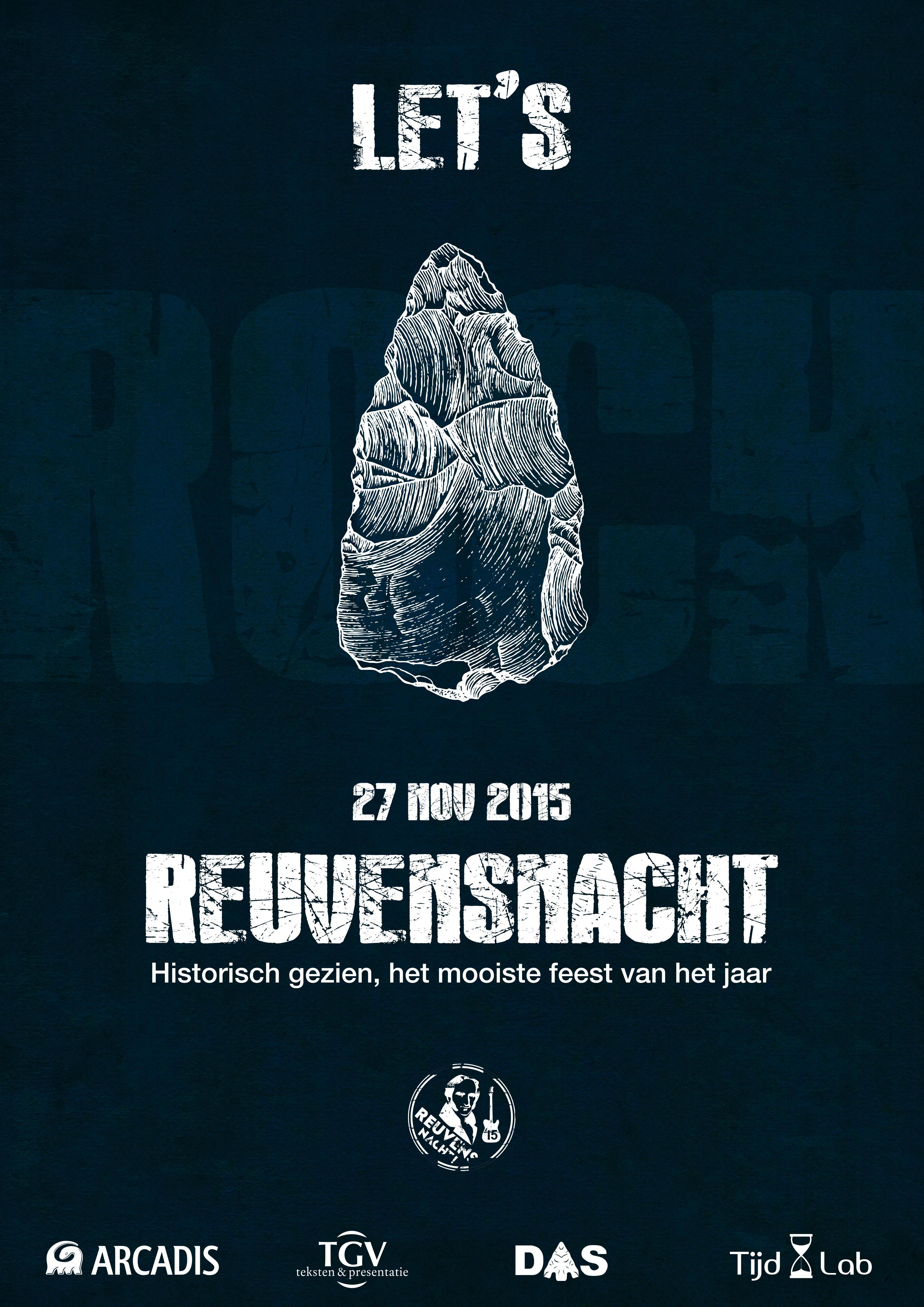 Reuvensnacht 2015 facebook tease.jpg