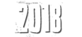editie_2018