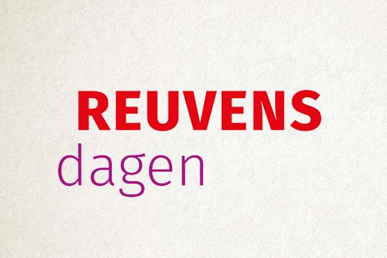 logo-partnersreuvensdagen-2017 copy