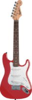 Electric-Guitar-PNG-Image-Background-1