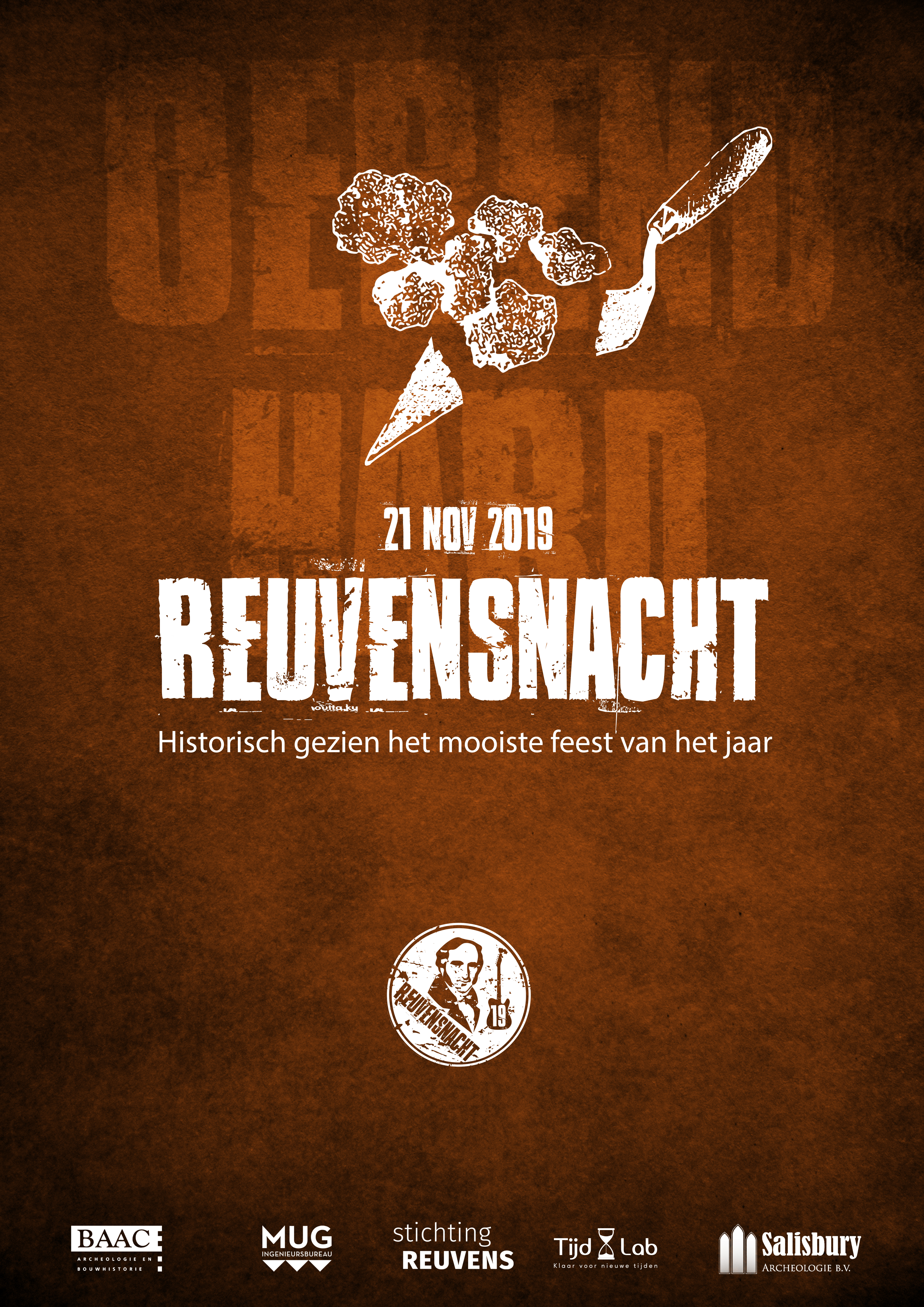 Reuvensnacht 2019_oerend hard-Recovered-Recovered