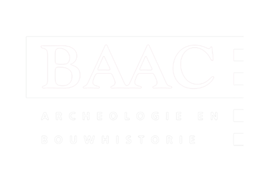 reuvens_baac